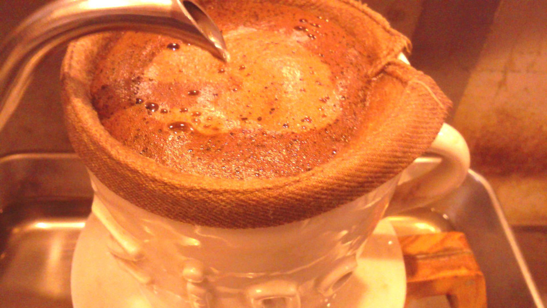Coffee Time ♪